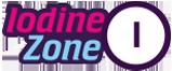 Iodine Zone